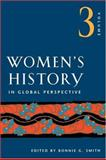 Women's History in Global Perspective
