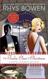 The Twelve Clues of Christmas, Rhys Bowen, 0425252345