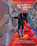 The Sound of a Scythe, Harlan Ellison, 0983622345