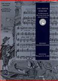 The Poetic Debussy : A Collection of His Song Texts and Selected Letters, Miller, Richard, 1878822349