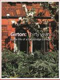 Girton, Val Horsler, 1903942349