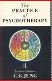 Practice of Psychotherapy, C. G. Jung, 0415102340