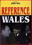 Reference Wales, May, John, 0708312349
