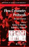 Flow Cytometry Protocols, , 1588292347