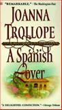 A Spanish Lover, Joanna Trollope, 0425162346