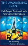 Story of the Gospel Business Men, Val Fotherby, 0551032340