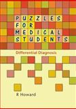 Puzzles for Medical Students, Howard, Ranjita, 1904842348