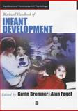 Blackwell Handbook of Infant Development, , 0631212345