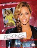 Beyoncé, Elaine Landau, 146770234X