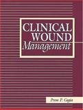 Clinical Wound Management, Gogia, Prem P., 1556422342