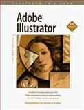 Adobe Illustrator for Macintosh, Adobe Creative Team, 1568302347