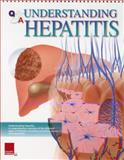 Understanding Hepatitis, Scientific Publishing, 1932922342