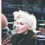 Marilyn Monroe: NYC 1955, Jason Danziger, 1935202340