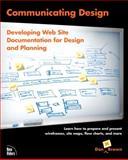 Communicating Design, Daniel M. Brown, 0321392353