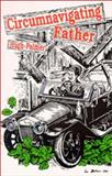 Circumnavigating Father, Hugh Palmer, 0888392354