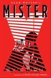 Mister X: Eviction, Dean Motter, 1616552352