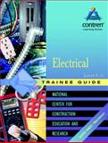 Electrical 4 : Trainee Guide, NCCER Staff, 0131682350
