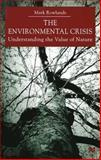The Environmental Crisis 9780312232351