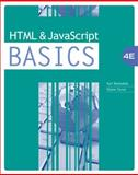 HTML and JavaScript BASICS 4th Edition