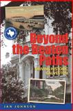 Beyond the Beaten Paths, Jan Johnson, 1935632353
