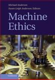 Machine Ethics, , 0521112354