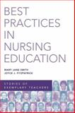 Best Practices in Nursing Education