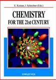 Chemistry for the 21st Century, , 3527302352