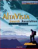 The AltaVista Search Revolution, Richard Seltzer, 0078822351
