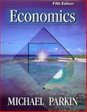 Economics in Action, Parkin, Michael, 0201712350