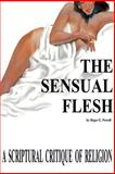 The Sensual Flesh, Roger Powell, 059515235X