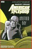 Another Day, Harvey Pekar, 1401212352