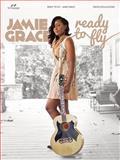 Ready to Fly, Jamie Grace, 1598022350