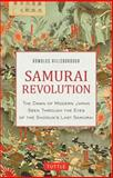 Samurai Revolution, Romulus Hillsborough, 4805312351