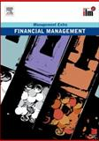 Financial Management Revised Edition : Management Extra, Elearn, 0080552358