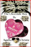 The Chocolate Box, Agatha Christie, 1496042352