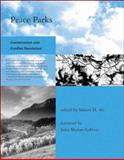 Peace Parks : Conservation and Conflict Resolution, , 0262012359