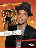 Bruno Mars, Nadia Higgins, 1467702358