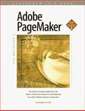 Adobe PageMaker 6 for Macintosh, Adobe Creative Team, 1568302355