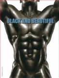Black and Beautiful, Peter Arnold, 386787235X