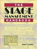 Stage Management Handbook