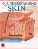 Understanding Skin, Scientific Publishing, 1932922350