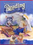 Reading 2004 Pupil Package 1.1 (On-Level Readers), Scott Foresman, 0328042358
