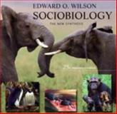 Sociobiology 2nd Edition