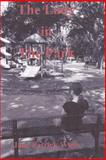 The Lady in the Park, Jane Walls, 1499392354