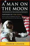 A Man on the Moon, Andrew Chaikin, 014311235X