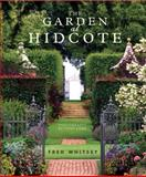 Garden at Hidcote, Fred Whitsey, 0711232350