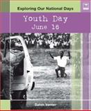 Youth Day June 16, Venter, Sahm, 1770092358