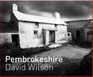 Pembrokeshire, David Wilson, 1905582358