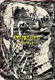 Judy Millar, Leonhard Emmerling, Justin Paton, 3866782357