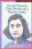 The Diary of a Anne Frank, Anne Frank, 0835902358